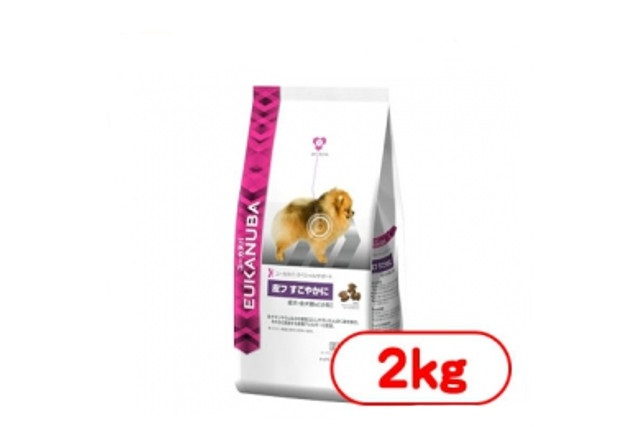 オリジン・パピーやオリジン・パピーラージを通販でお探しなら~340gから11.3kgまで様々なサイズをご用意~
