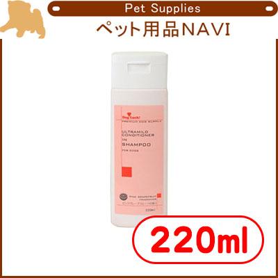 ロイヤルカナンを販売する【ペット用品NAVI】では歯磨き専用ガムやシャンプーなども提供